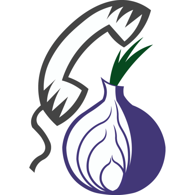 Tor + Phone = TorFone Anonymous Voip over Tor
