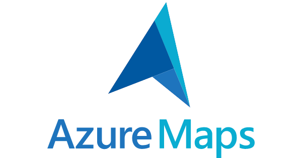 Microsoft introduces Azure Maps Android SDK in preview, new Azure Maps services