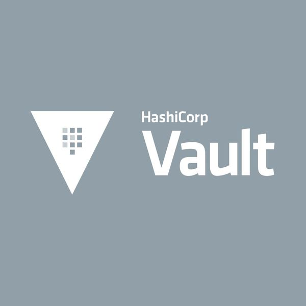 Enabling Cloud-based Auto Unseal in Vault Open Source