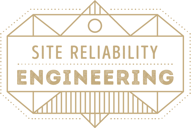 What Does a Site Reliability Engineer Do?